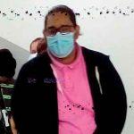 Honduras: Profesor recibe condena por violar a menor de edad