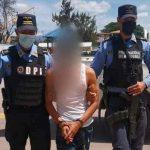 """Honduras: Capturan a """"Little Pulga"""" por varias muertes a sangre fría"""