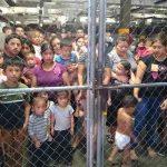 """Corte Suprema de EE.UU ordena reanudar programa """"Quédate en México"""""""