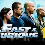 "La décima película de ""Fast & Furious"" ya tiene fecha de estreno / FOTO / Internet"
