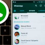 Música en tus historias de WhatsApp