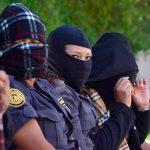 Reos toman de rehenes a 18 guardias en cárcel de Guatemala