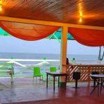 Restaurante Kabu Payaska, en el Caribe, un lugar para descubrir
