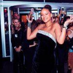 Rihanna se convierte oficialmente en multimillonaria, según Forbes / FOTO / rihannanow.com