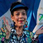 """Rosario Murillo: """"Iniciamos hoy el homenaje en San Jacinto al patriotismo"""""""