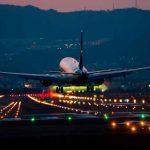 Rusia ofrece su aviación civil para evacuar afganos