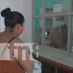 Inversión para mejoras en el centro de salud en Tola, Rivas