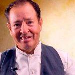 """Así fue el """"último adiós"""" del actor Sammy Pérez"""