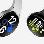 Samsung presentó su más reciente generación de relojes inteligentes. Se trata de Galaxy Watch4 Series