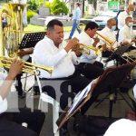 Rinden homenaje a Luis Abraham Delgadillo