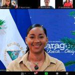 Nicaragua presente en reuniones regionales de turismo del SICA