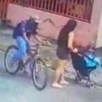 """C. Rica: Condenan al """"Siquirres"""" por tocar a una mujer frente a sus hijos"""