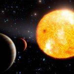 ¿El Sol tiene un gemelo? Esto dicen los científicos