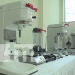 Educación técnica en Somoto mejora gracias a inversión