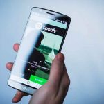 La nueva tarifa de Spotify para convencer a los indecisos / FOTO / Pixabay