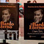 Hacen homenaje a Rubén Darío