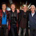 The Rolling Stones pierde a uno de sus integrantes de cara a su nueva gira