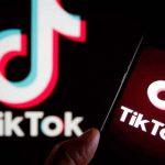 Descubre que tiene cáncer gracias a sus seguidores de TikTok