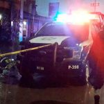 Balacera en un bar de Acapulco dejó dos hombres y una mujer sin vida