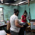 Tornado destruye tres viviendas en Cartago, Costa Rica