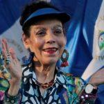 Rosario Murillo: Nicaragua prepara inicio victorioso de las fiestas patrias
