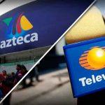 Exproductor de TV Azteca y Televisa es acusado de violación