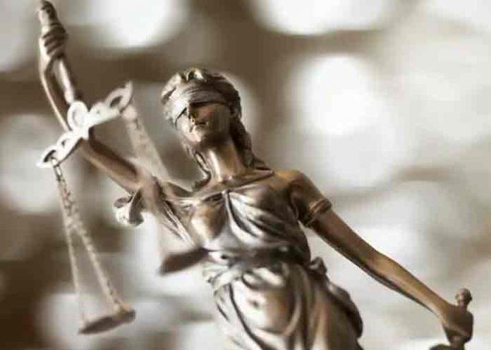 Mujer nacida de una violación obtuvo condena para su padre biológico