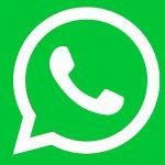 WhatsApp incorpora nueva herramienta para imágenes