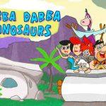 HBO Max lanza el Spinoff de 'Los Picapiedra': 'Yabba-Dabba Dinosaurs'