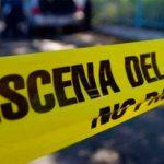 Encuentran cuerpo mutilado de una mujer en dos lugares diferentes en México