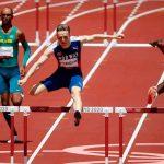 "Polémica: ""Súper zapatillas"" baten récords mundiales en Juegos Olímpicos"