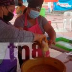 nicaragua, boaco, gastronomia,