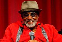 Muere Melvin Van Peebles, icono del cine afroamericano, a sus 89 años.