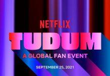 Evento global TUDUM de Netflix: horarios, tráilers exclusivos y cómo verlo online