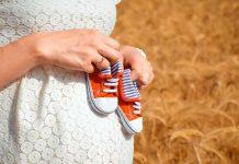 Embarazo ectópico: qué es, cuáles son las causas, síntomas y cómo se detecta