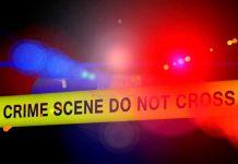 Adolescente mata a puñaladas a joven de 17 años en EE.UU