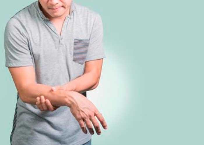 sindrome de guillain-barré, vicente fernandez, salud,