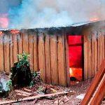 Destruyen narcolaboratorio y arrestan a 63 personas en El Paraíso, Honduras