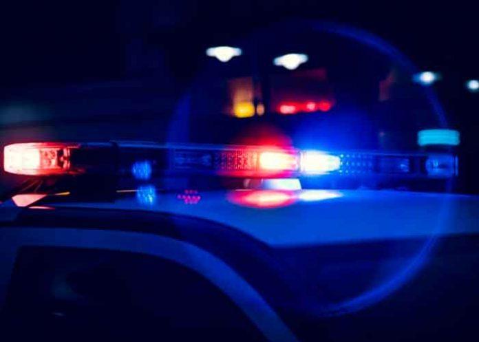 EE.UU: Tiroteo en Pittsburgh deja un muerto y un herido