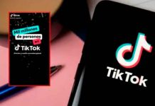 TikTok llega a mil millones de usuarios activos en todo el mundo