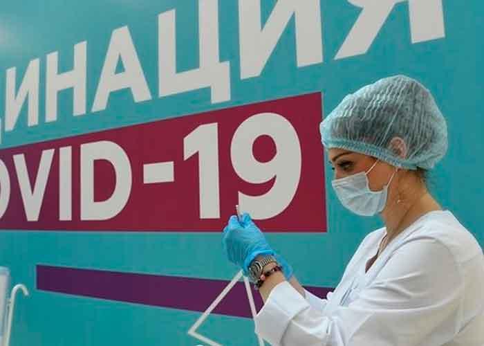 El fármaco Mir-19, se alivia el transcurso de las enfermedades que puede causar el virus