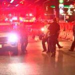 Tiroteo en restaurante de Nueva York deja al menos 5 heridos