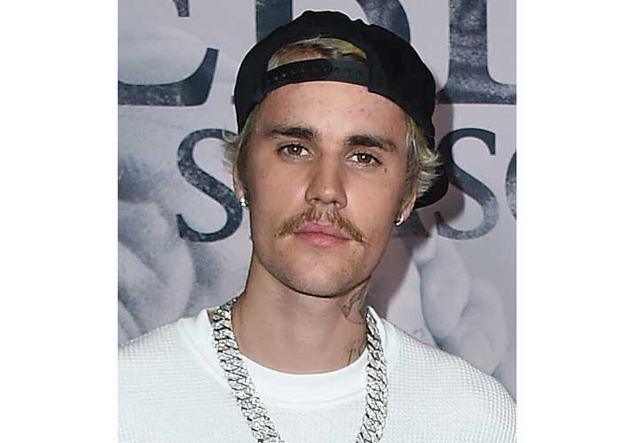 Justin Bieber regresa empoderado a los VMA de MTV.