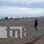 nicaragua, pochomil, vacaciones,