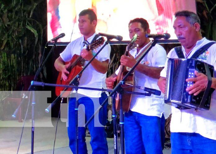 nicaragua, jalapa, economia, produccion,