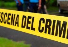 Matan de 7 disparos a joven de 18 años mientras estaba frente a su casa en EE.UU.