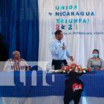 nicaragua, boaco. plan de desarrollo humano,