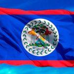 Nicaragua saluda a Belice por el 223 Aniversario de la Batalla de Cayo San Jorge