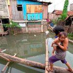 Ascienden a 17 los muertos en Filipinas por el tifón Conson