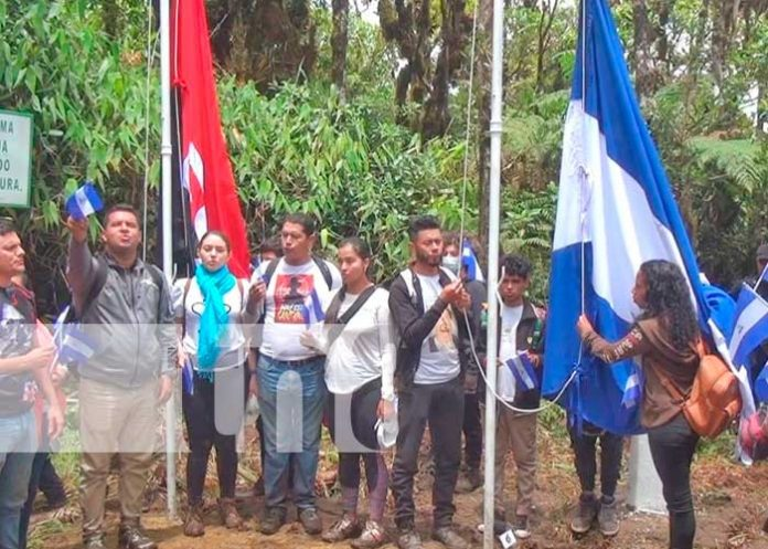nicaragua, nueva segovia, turismo, economia,